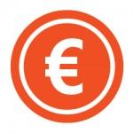 financement-or