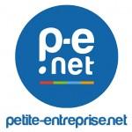 nouveau-logo-p-e-net