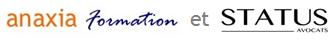 bandeaux logos